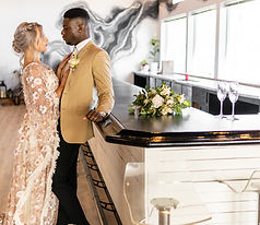 Styled Shoot 2020  The Elevated Estate -