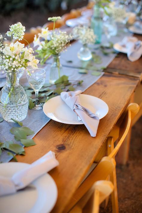 markleville-gardnerville-wedding-2019-35