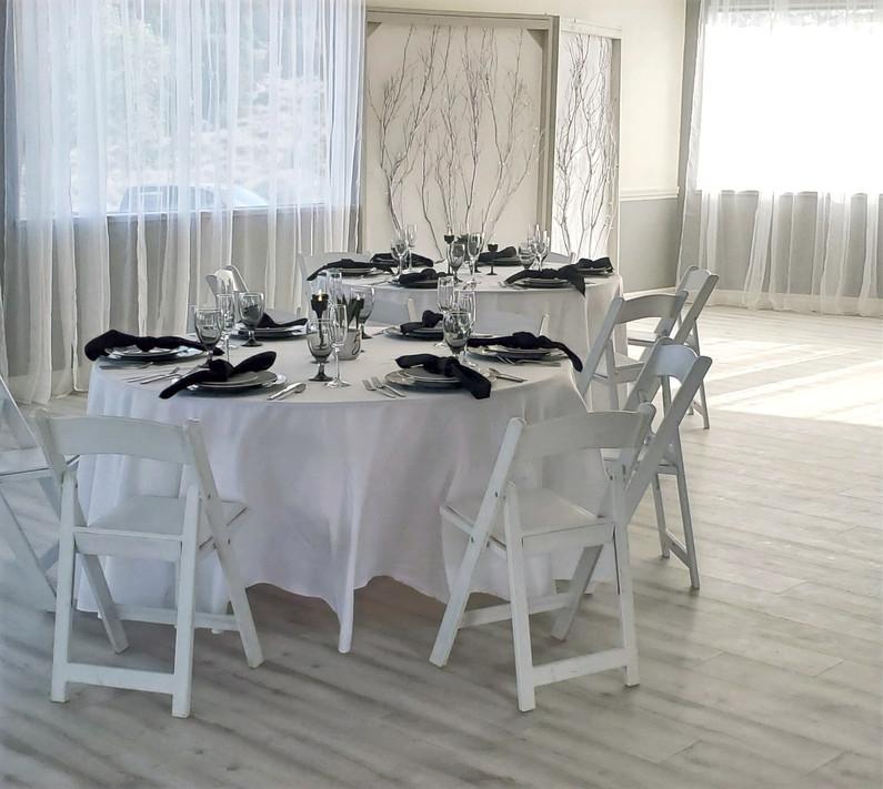 Elevated-Estate-Wedding-Venue-Party-Loca