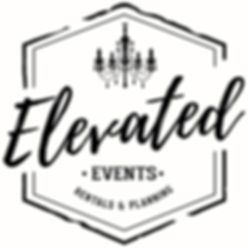 Elevated-Events-Final-01.jpg