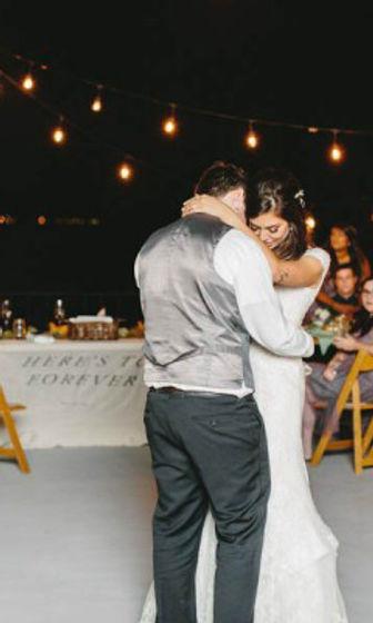 Genoa-Wedding-16.jpg
