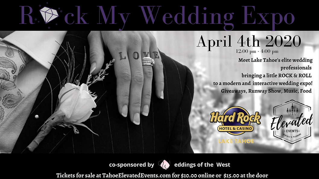 R ck My Wedding Expo.png