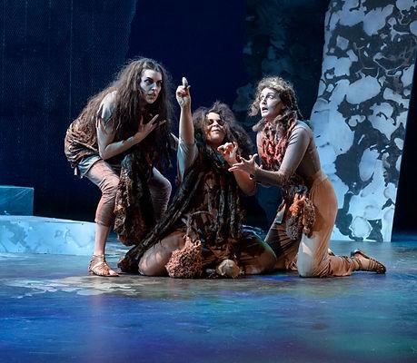 Macbeth 01.jpg
