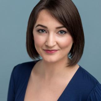 Rae Buchanan