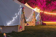 Down the tents.jpg