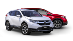 CR-V Hybrid - White & Red.png