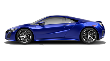 NSX Side Blue (landscape).png