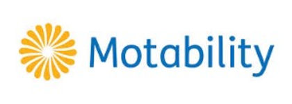 motability_edited.jpg