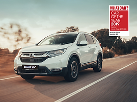 CR-V Hybrid WC.png