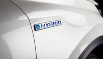19YM CR-V HYBRID BADGE.jpg