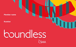 Boundless Card - Front.jpg