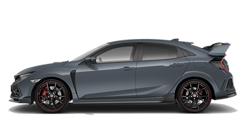 Type R Side Sonic Grey.png