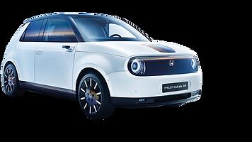 Honda-e-3qtr-white.png