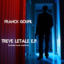 Trêve Létale Court-métrage