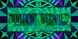 Movement Therapies