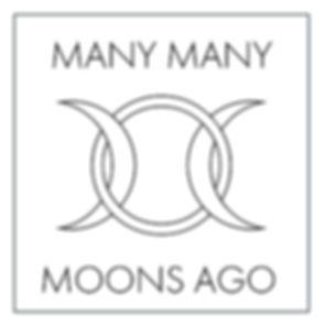 ManyManyMoonsAgoLogo.jpg