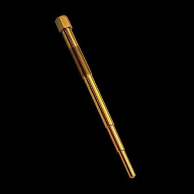 RZR Clutch Puller