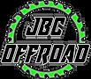 JBC-OFFROAD-LOGO.png