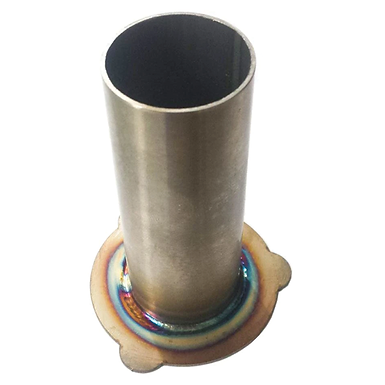 Stainless Steel Quiet Core