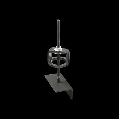 RZR Clutch Compression Tool