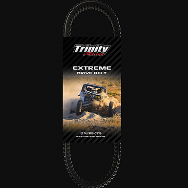 Extreme Drive Belt - Can-Am X3