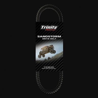 Sandstorm Drive Belt - RZR XP 1000