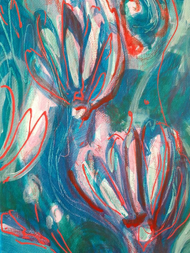 fleur%20le%20pardon_edited.jpg