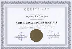 2_kryzys-1-min