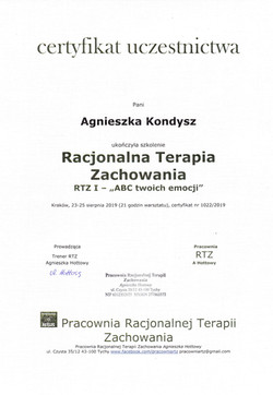 2_RTZ-1-min