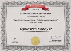 Zasw_www-min