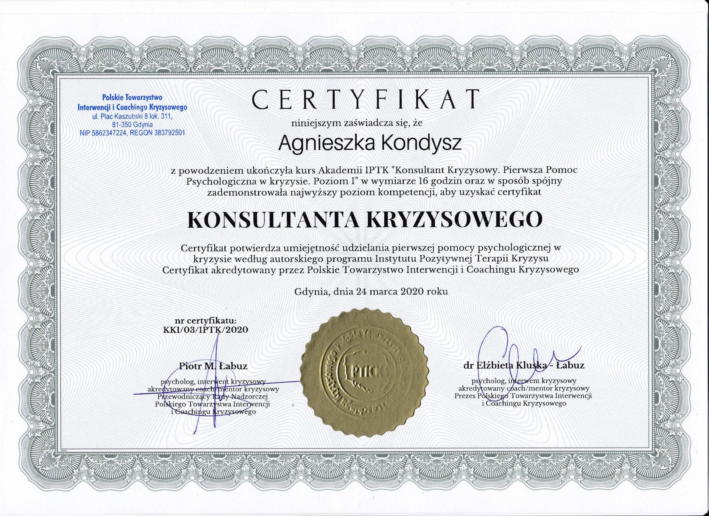2_certyfikat-1-min