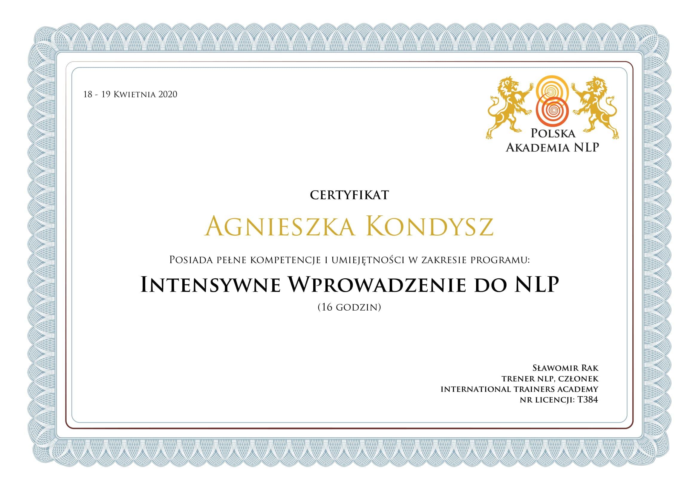 2_Agnieszka Kondysz-1-min