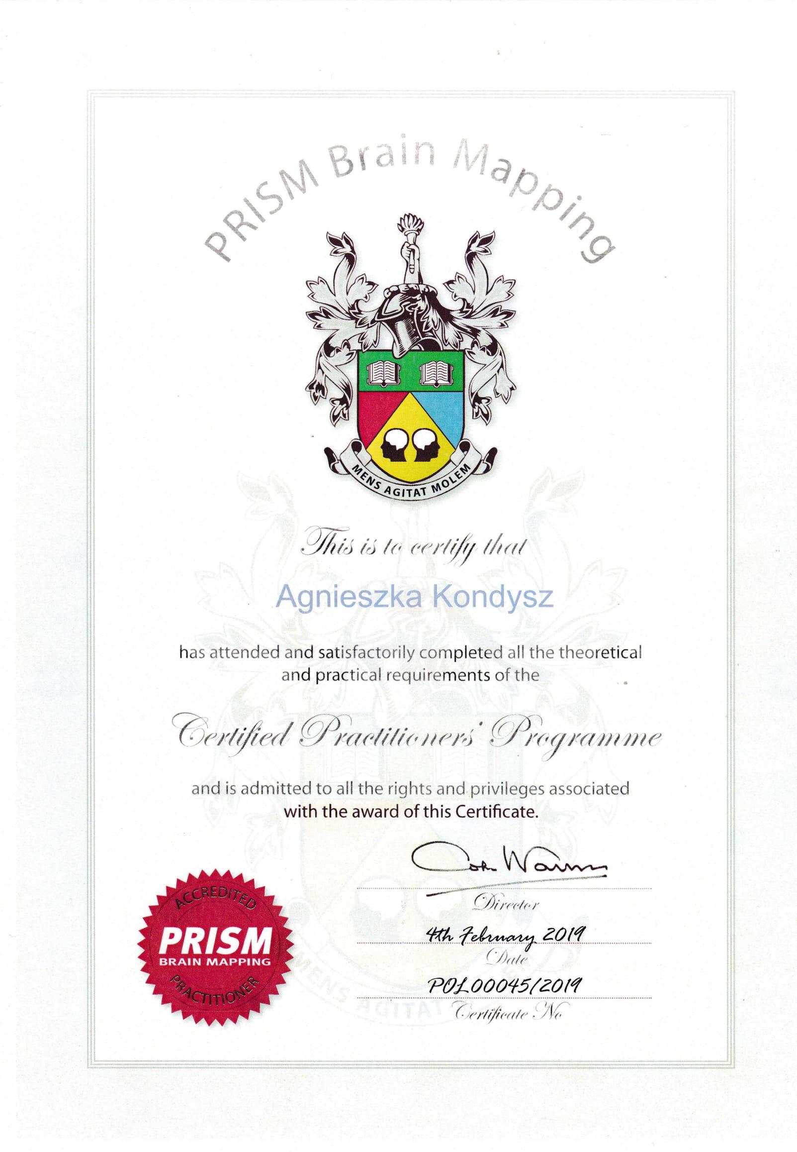 2_PRISM-1-min