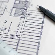 architecture-1857175__480.jpg