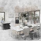 interior-1753743_1280.jpg