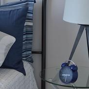 bedroom-1006526__480.jpg