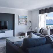 modern-minimalist-lounge-3100785_1280.jp