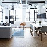 interior-2591355_1280.jpg