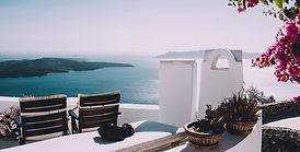 guide-to-retiring-in-greece.jpg