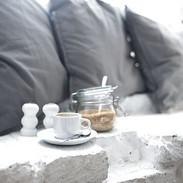 coffee-791958__480.jpg