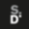 Sylvie Dagenais Logo