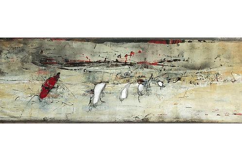 Infinitude - Sylvia DiLore