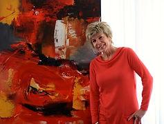 Sylvia DiLore