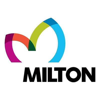 Milton Youth Awards
