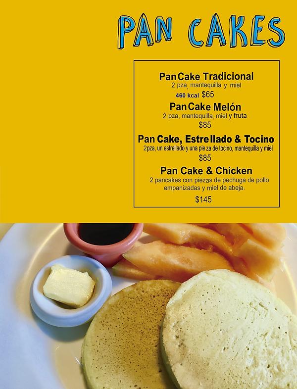 menu chchibas pancakes 2021-01-01.png