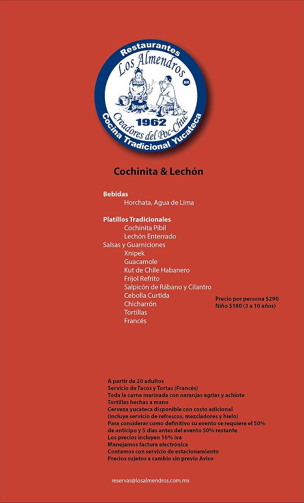 cochinita y lechon-01.png