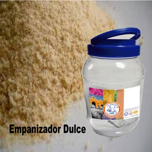 Empanizador Los Almendros 2.25kg
