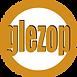 LOGO glezop2 2019-01.png