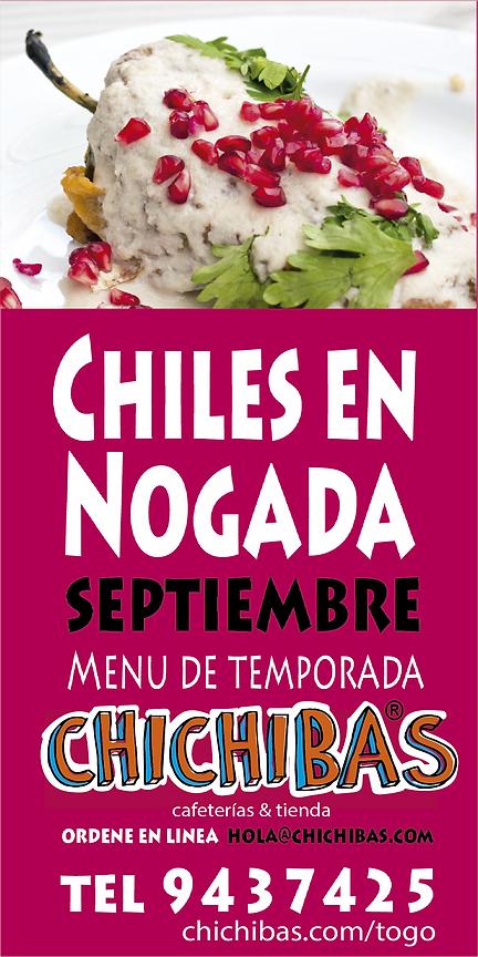 chilesnenogada 2020 -01.png