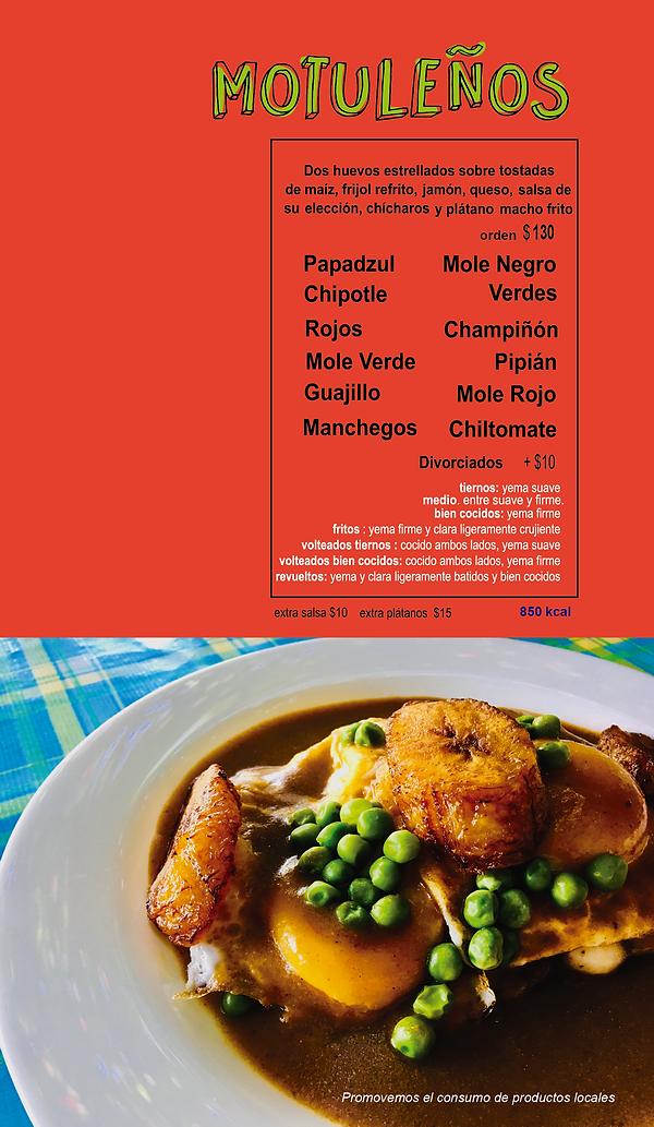 menu chchibas motuleños 2021-01.png